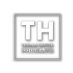 thomas hintze fotografie